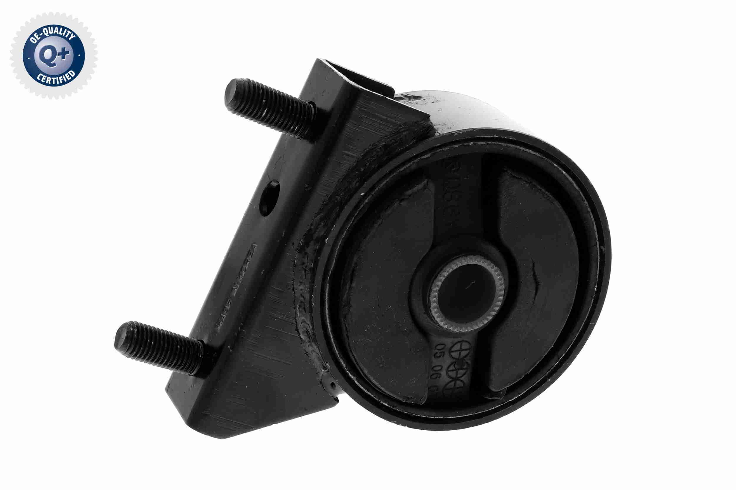 ACKOJA  A52-0259 Engine Mounting