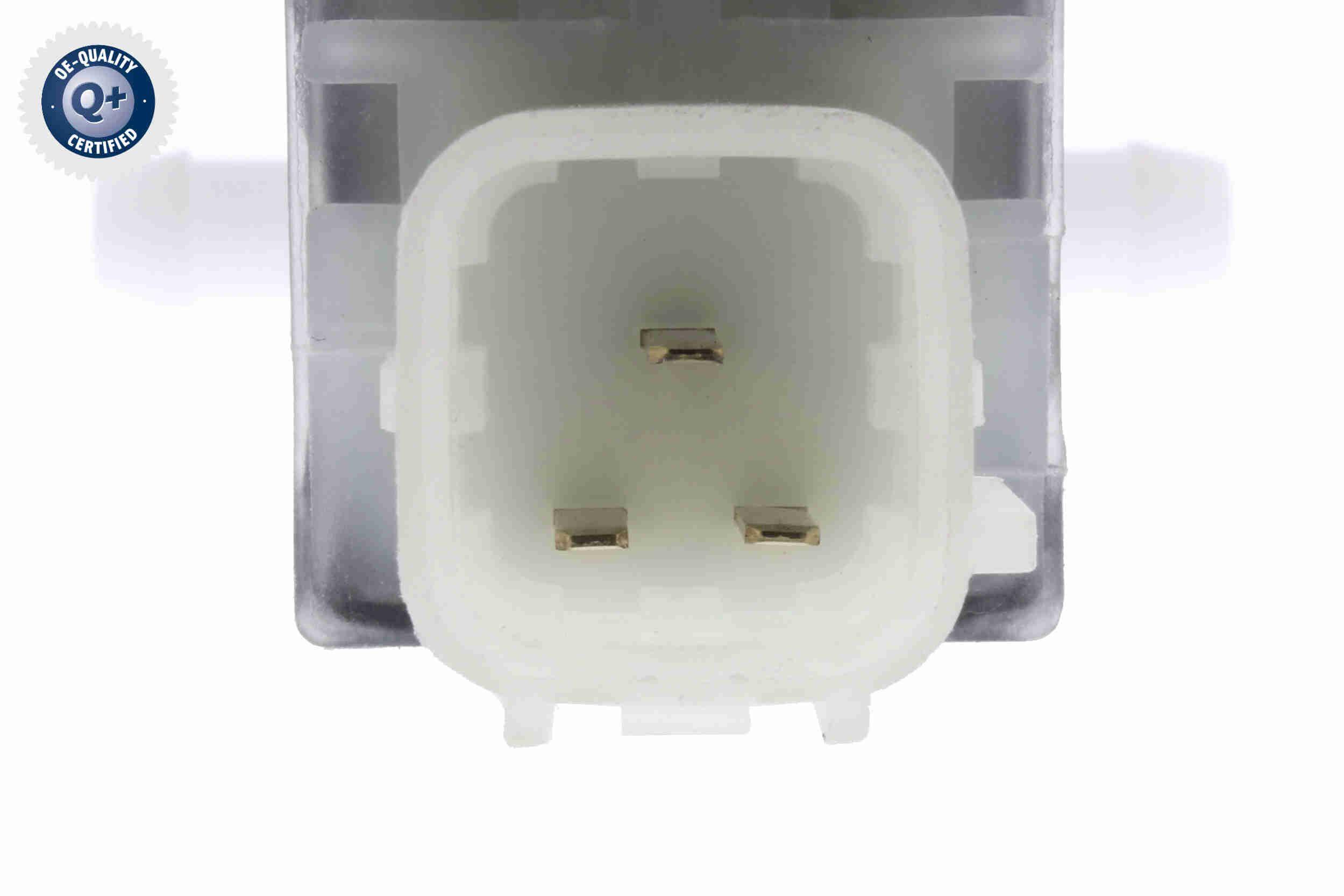 Bomba de agua de lavado, lavado de parabrisas ACKOJA A52-08-0002 evaluación