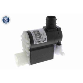 Bomba de agua de lavado, lavado de parabrisas A52-08-0002 MATRIX (FC) 1.8 ac 2002