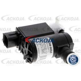 2015 Kia Picanto Mk1 1.1 Water Pump, window cleaning A52-08-0004