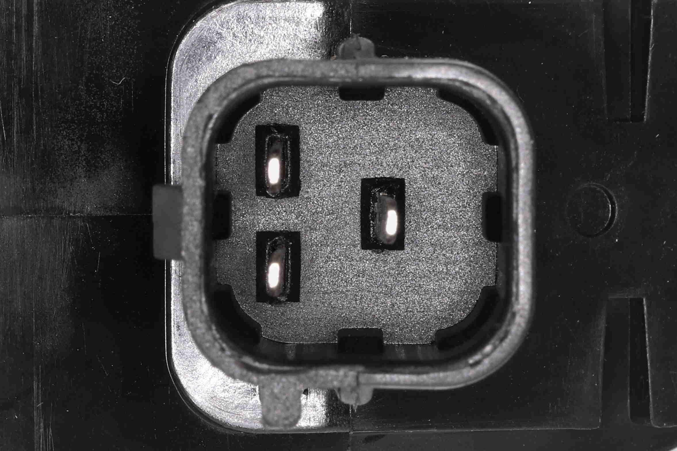 Washer Pump ACKOJA A52-08-0005 rating