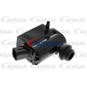 Water Pump, window cleaning Article № A52-08-0005 £ 140,00