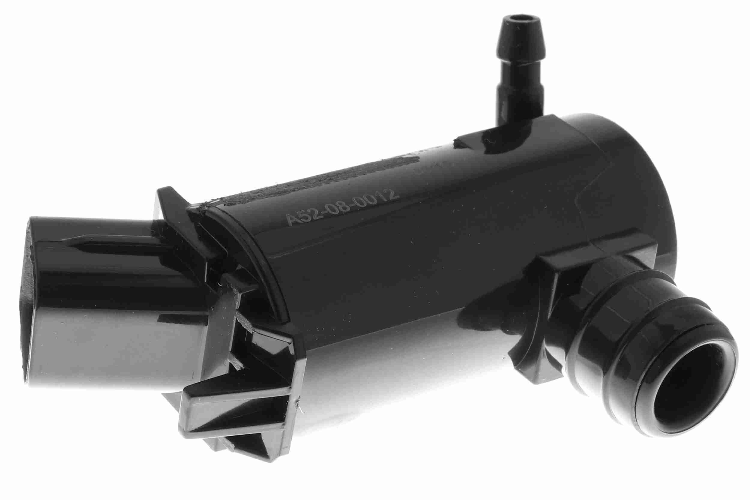 Windshield Washer Pump A52-08-0012 ACKOJA A52-08-0012 original quality
