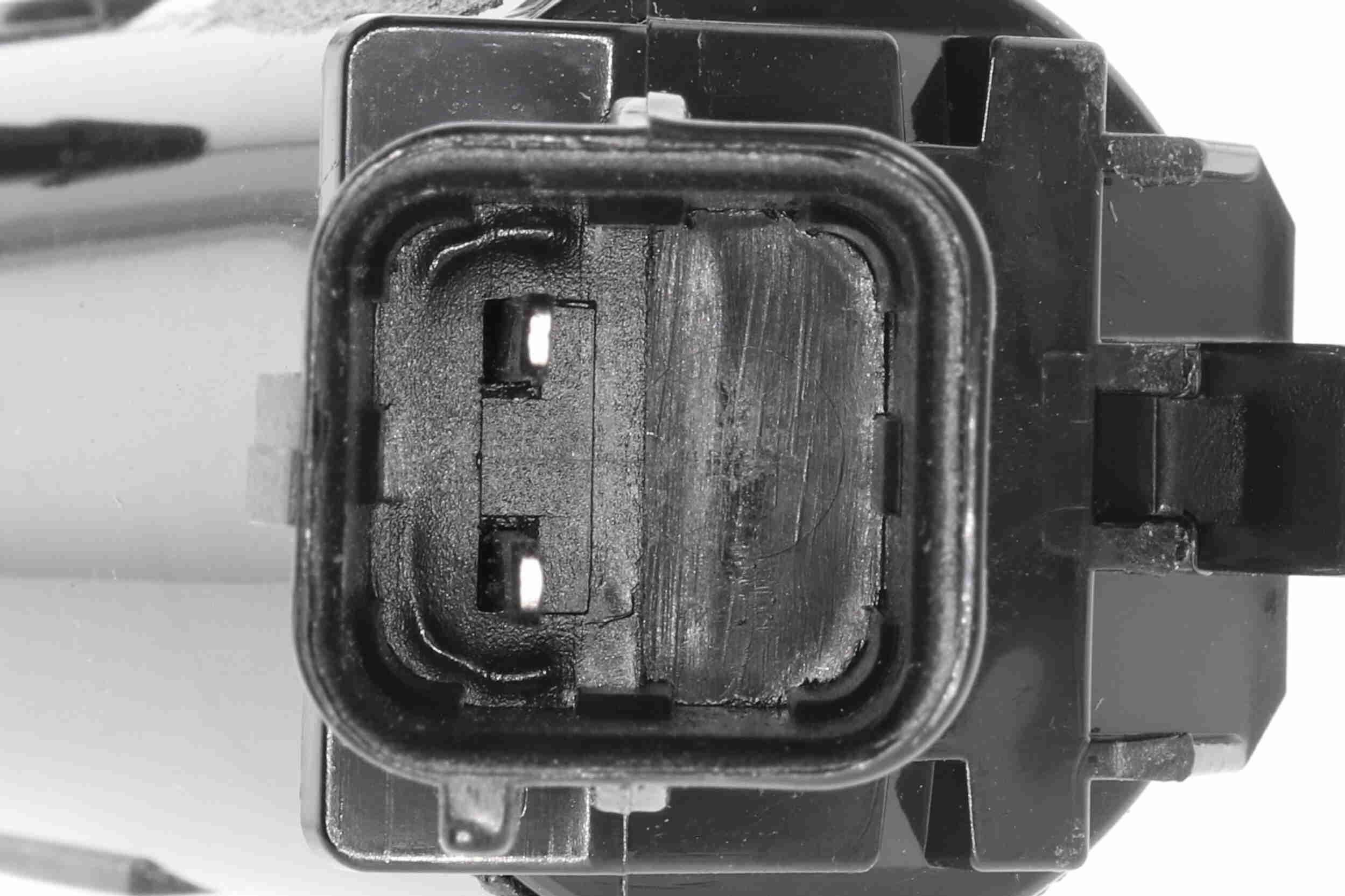 Washer Pump ACKOJA A52-08-0012 rating