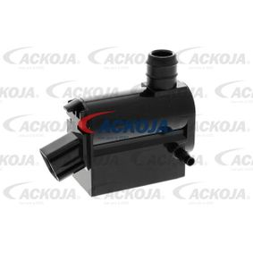 Water Pump, window cleaning Article № A52-08-0015 £ 140,00