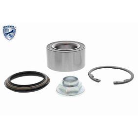 Wheel Bearing Kit Ø: 76mm, Inner Diameter: 42mm with OEM Number 51720-FL047