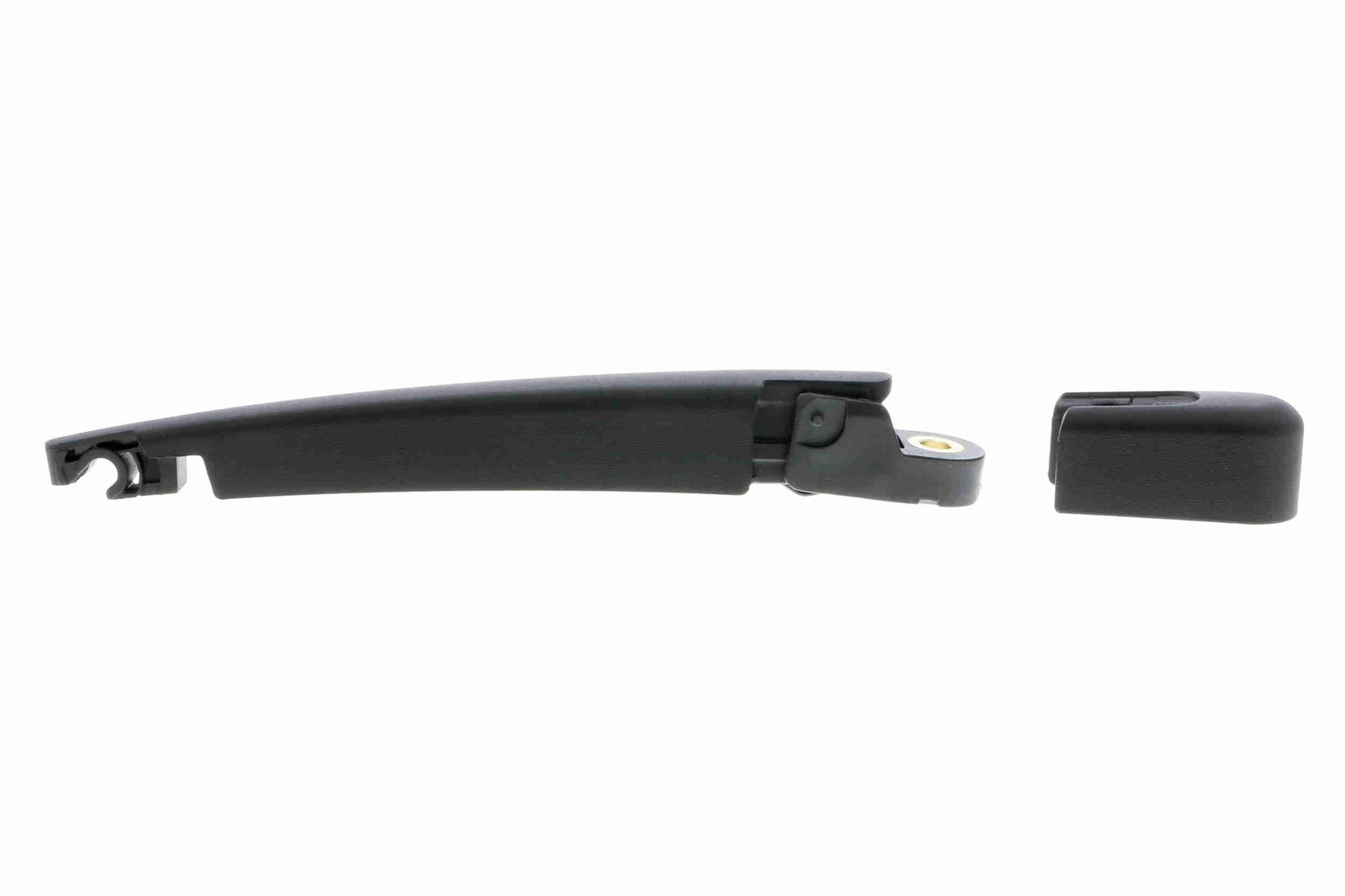 ACKOJA  A53-0135 Wiper Arm, windscreen washer