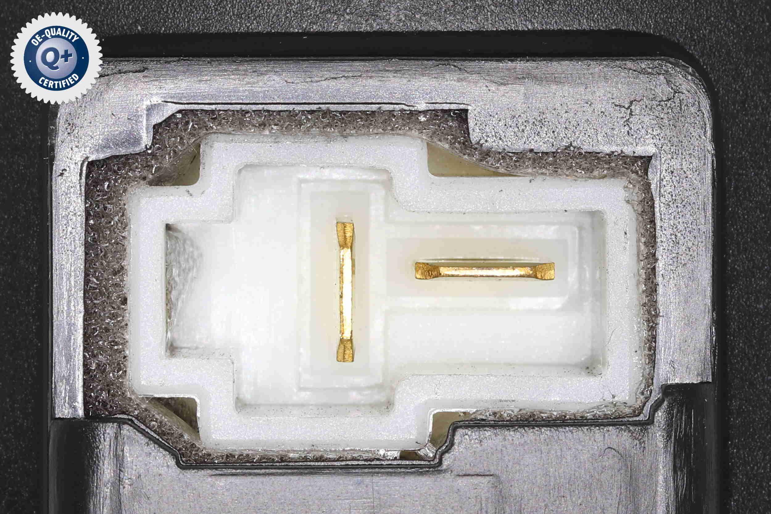 Gebläsemotor ACKOJA A53-03-0004 Bewertung