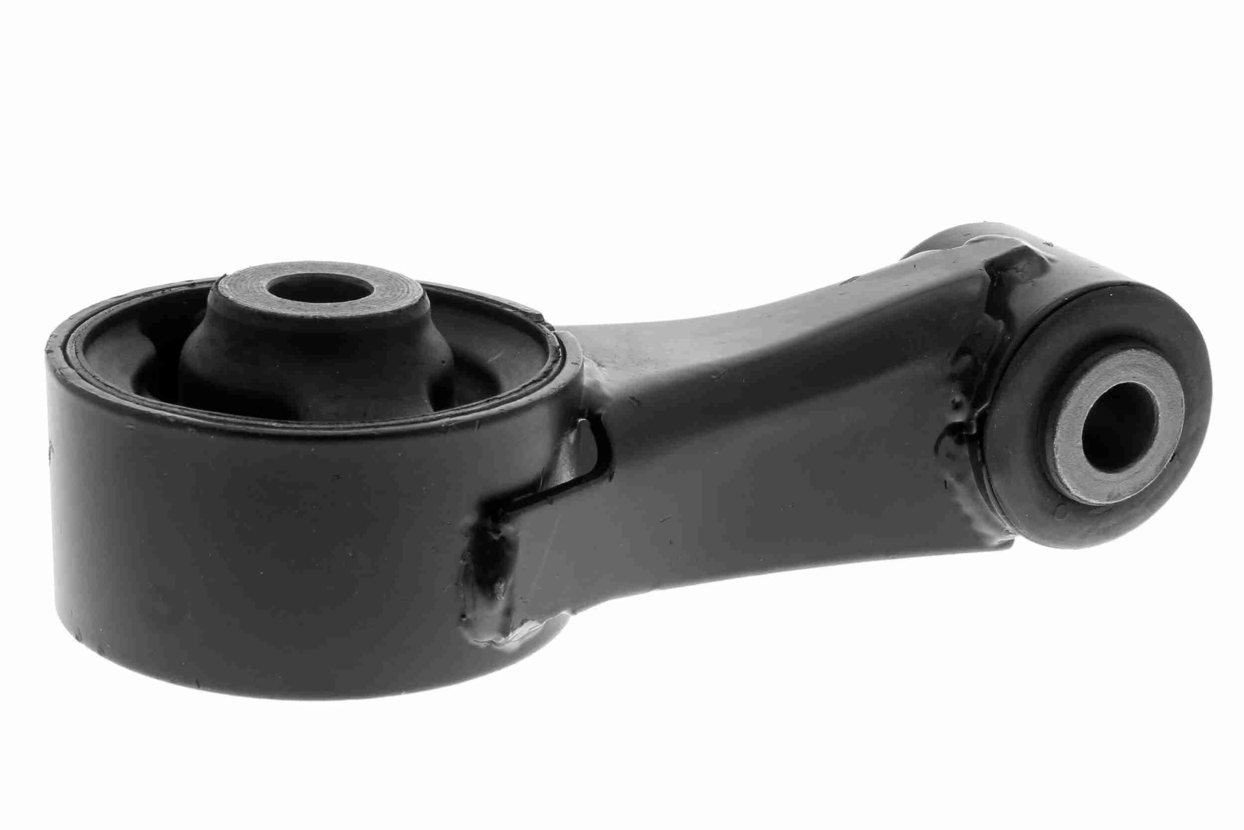 ACKOJA  A70-0368 Engine Mounting