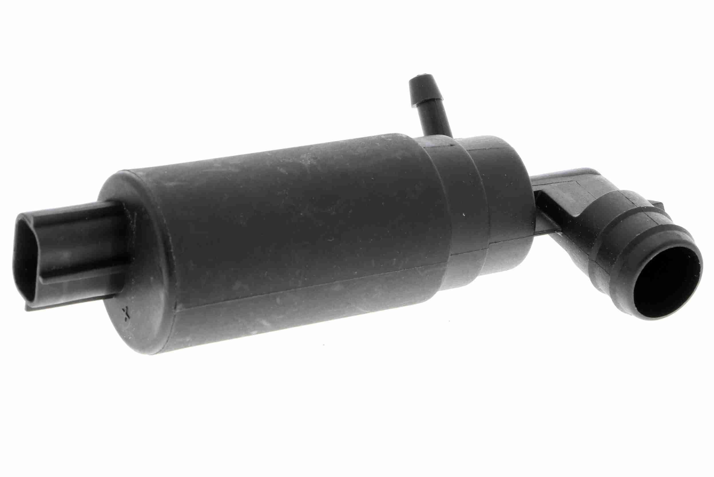 ACKOJA  A70-08-0001 Bomba de agua de lavado, lavado de parabrisas
