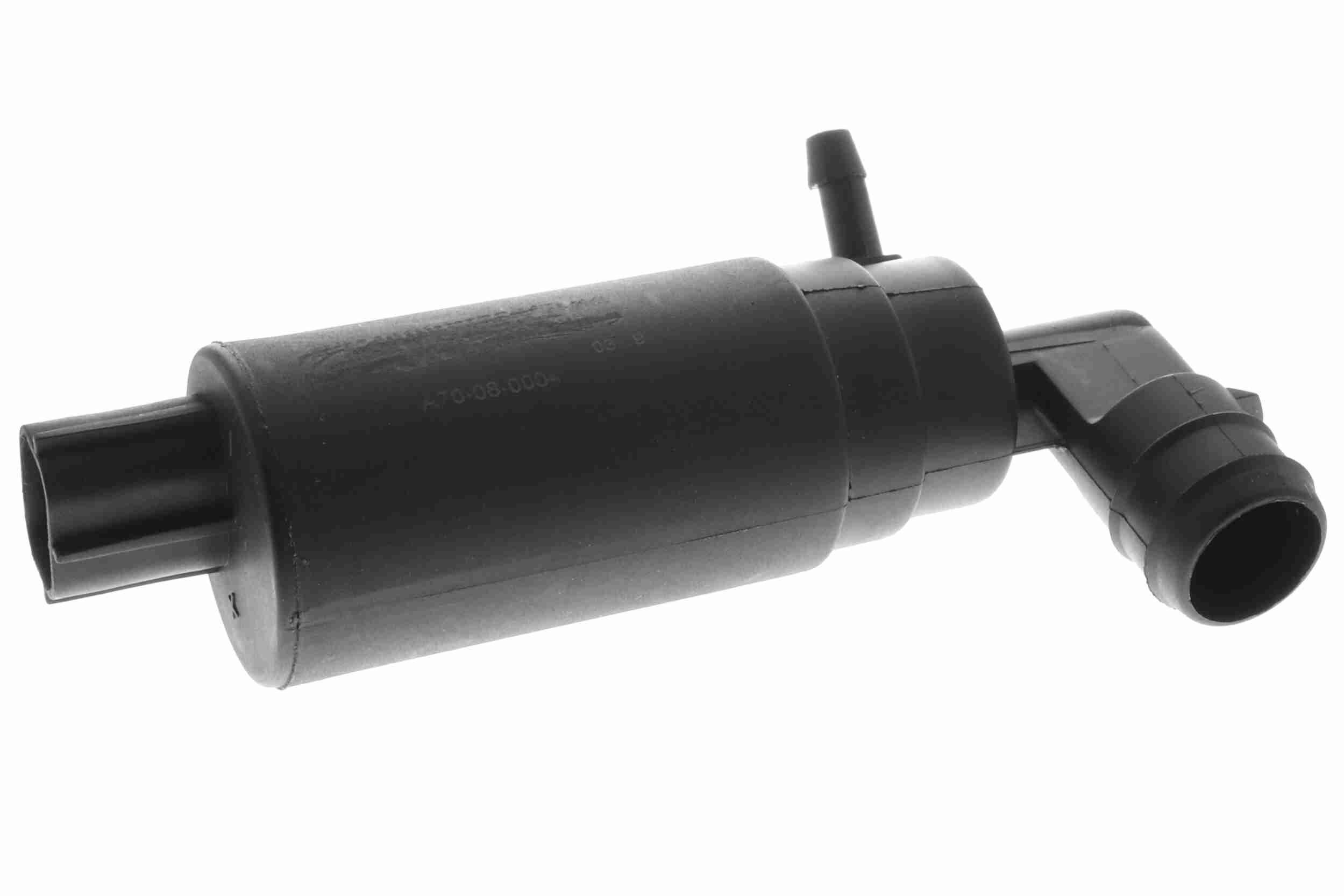 Bomba de Limpiaparabrisas A70-08-0004 ACKOJA A70-08-0004 en calidad original