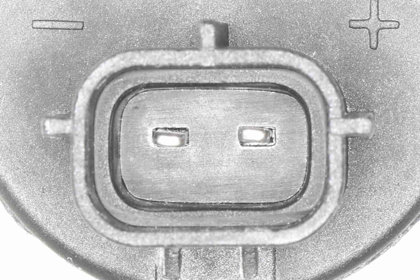 Bomba de agua de lavado, lavado de parabrisas ACKOJA A70-08-0004 evaluación