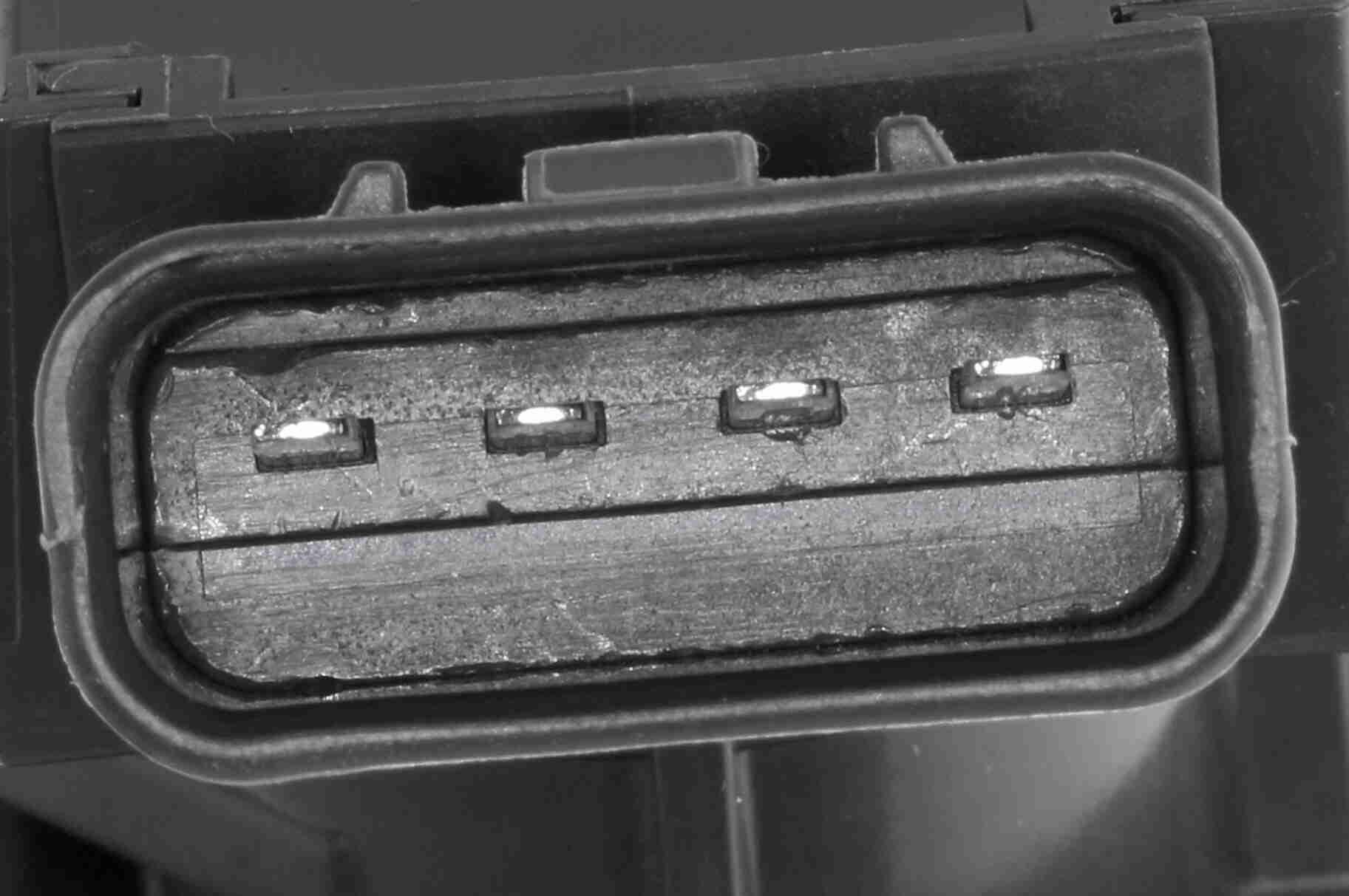 Zündspule ACKOJA A70-70-0001 Bewertung