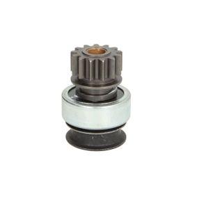 Bremssattel Bremsscheibendicke: 20mm mit OEM-Nummer 7701 201966