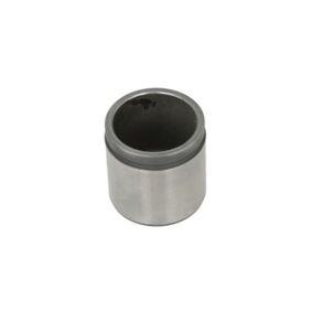 Bremssattel Bremsscheibendicke: 10mm mit OEM-Nummer 93176082