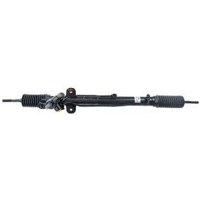 Bremssattel Bremsscheibendicke: 9mm mit OEM-Nummer 6R0 615 423A