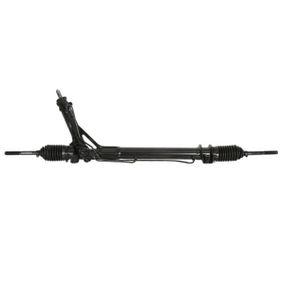 Bremssattel Bremsscheibendicke: 12mm mit OEM-Nummer 8J0615423G