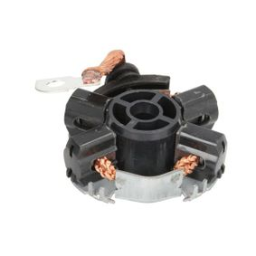Bremssattel Bremsscheibendicke: 26mm mit OEM-Nummer 41011JD00A