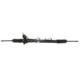 Bremssattel Bremsscheibendicke: 10mm mit OEM-Nummer 542475