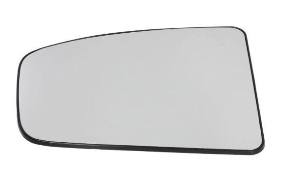 Mirror Glass 6102-02-1221241P BLIC 6102-02-1221241P original quality