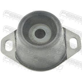 Engine Mounting PGM-206LH 3008 (0U_) 1.6 VTi MY 2014