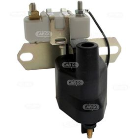 Ignition Coil Number of Poles: 2-pin connector with OEM Number 5970.11