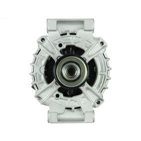 Lichtmaschine Art. Nr. A0528PR 120,00€