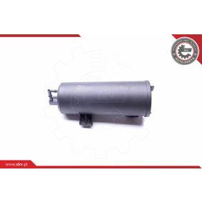 Kraftstofffilter 96SKV033 5 Touring (E39) 520i 2.2 Bj 2002