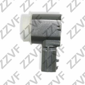 Parking sensor ZVPT040 INFINITI Q50, Q70