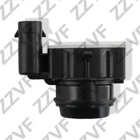 Parking sensor ZVPT044 BMW 3 Series, 1 Series, 4 Series