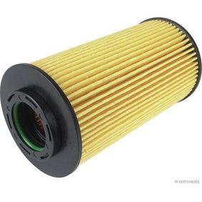 2009 KIA Ceed ED 1.6 CRDi 90 Oil Filter J1310306