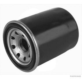 Filtro de aceite J1311019 Pathfinder 3 (R51) 4.0 4WD ac 2011