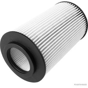 Oil Filter Article № J1314016 £ 140,00