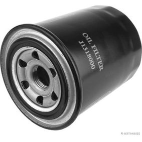 Oil Filter Article № J1318000 £ 150,00