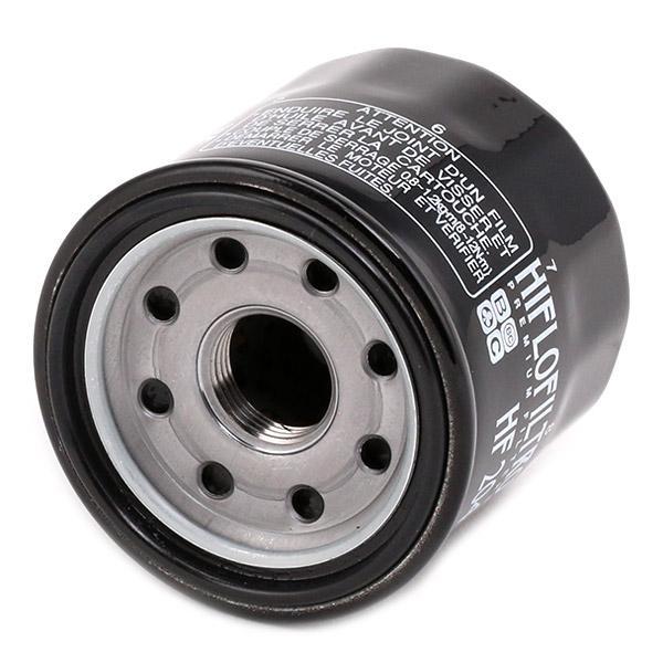 HF204 HifloFiltro mit 20% Rabatt!