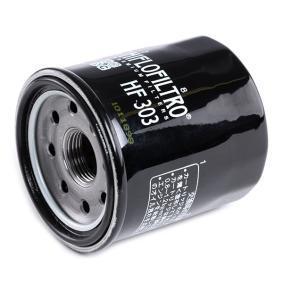 0070355320 HifloFiltro от производител до - 21% отстъпка!