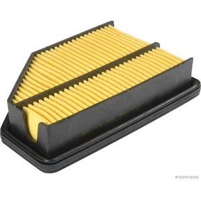 Air Filter J1324056 CIVIC 8 Hatchback (FN, FK) 1.4 (FK1, FN4) MY 2015