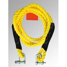 Cordas de reboque 26060