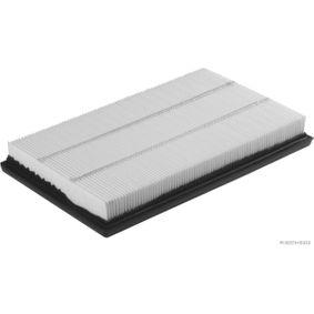 Filtro de aire Número de artículo J1328043 120,00€