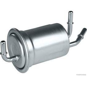 Fuel filter J1330314 SORENTO 1 (JC) 2.4 MY 2015