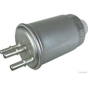 Filtro combustible J1330319 TOURNEO CONNECT 1.8 TDCi ac 2013