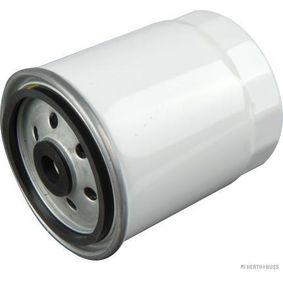 Kraftstofffilter mit OEM-Nummer A601 090 03 52