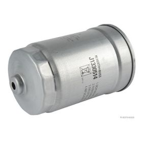 Fuel filter with OEM Number 31922 3E300