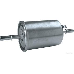 Fuel filter with OEM Number 96 335 719
