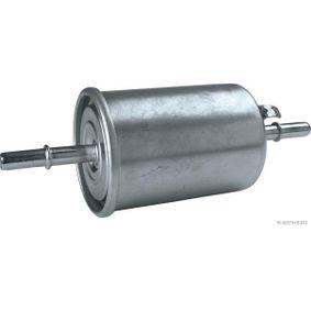 Filtro combustible J1330902 Aveo / Kalos Hatchback (T250, T255) 1.2 ac 2021