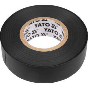 YATO YT-8159 Bewertung