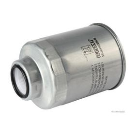 Fuel filter with OEM Number 423476010