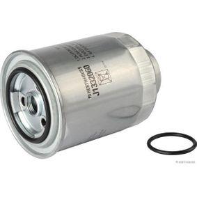 Fuel filter Article № J1332060 £ 140,00