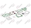 OEM Repair Kit, compressor 1500 015 100 from VADEN