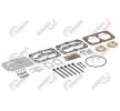 OEM Repair Kit, compressor 1600 060 750 from VADEN